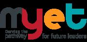 MyET Education